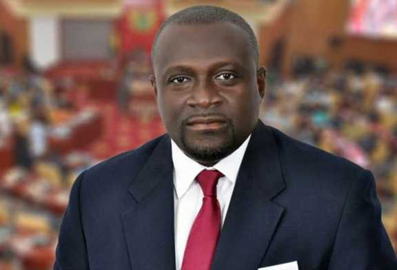 GHC3.5 billion spent on Office of Government Machinery