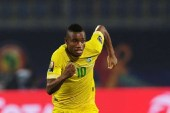 Forget Ghana, Bafana are Zimbabwe's toughest World Cup foe - Karuru