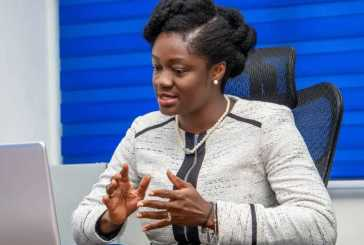 Stimulus package reaches 200,000 businesses; GHC390m already disbursed