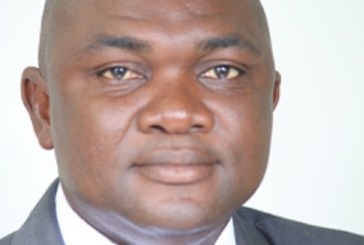 I've done more infrastructure projects – Ablekuma Central MP