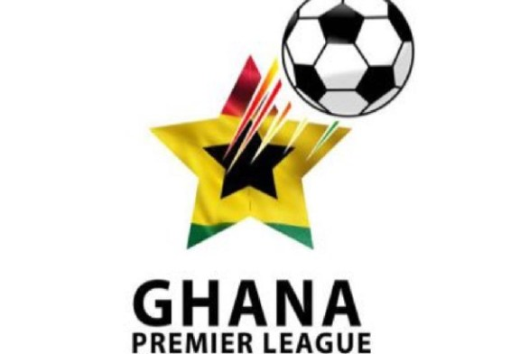 Ghana FA postpones five GPL games indefinitely