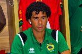 GPL: Fabio Gama's free kick pushes Legon Cities into relegation Zone