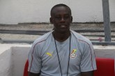 Star Madrid coach Michael Osei opens up on difficult spell at club