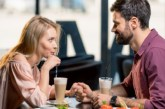 10 things you should not wear for your first date