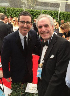 JohnOliver-&-Ross-Emmys-2015
