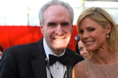 Ross&JulieBowen