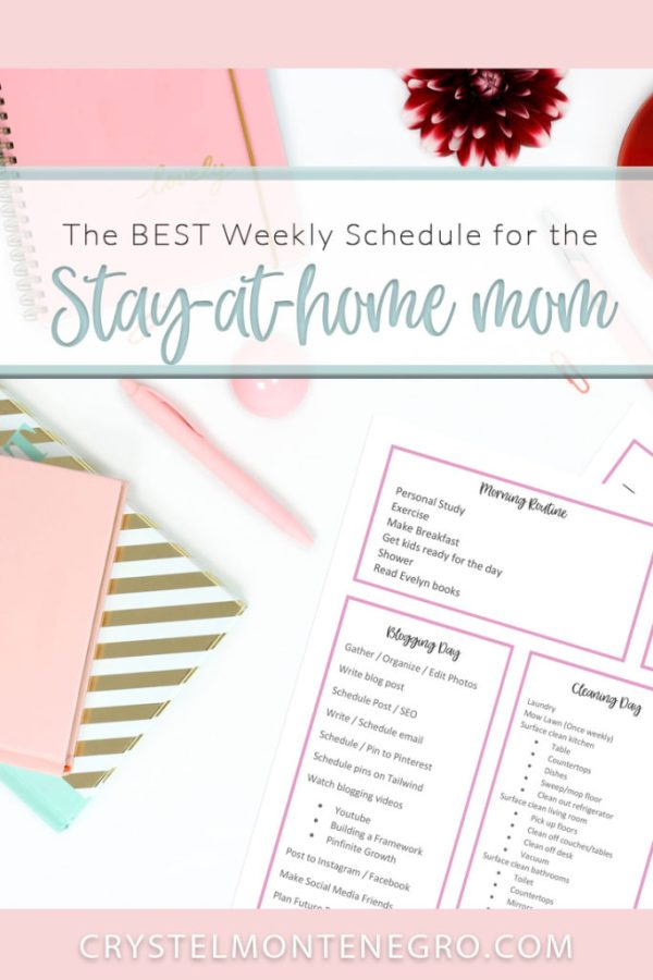 Organization, organization printable, free printable, schedule, weekly schedule, week schedule, creating a schedule, schedule ideas, life schedule, kids morning routine chart, create schedule, time schedule, schedule chart, routine schedule, schedule weekly, visual schedule, schedule diy, diy schedule, day schedule, weekly schedule, routine daily schedules, schedule daily, time management schedule, exercise schedule