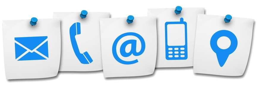 5b0411fcb6657678a40c5877_Contact-Us-p-1600