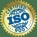 ISO_9001_Certified-logo-C6F4C32F85-seeklogo.com