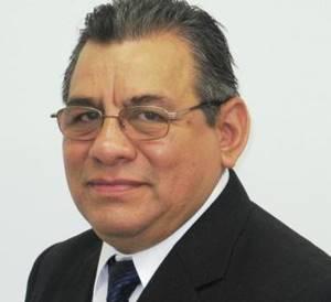 Juan Saenz