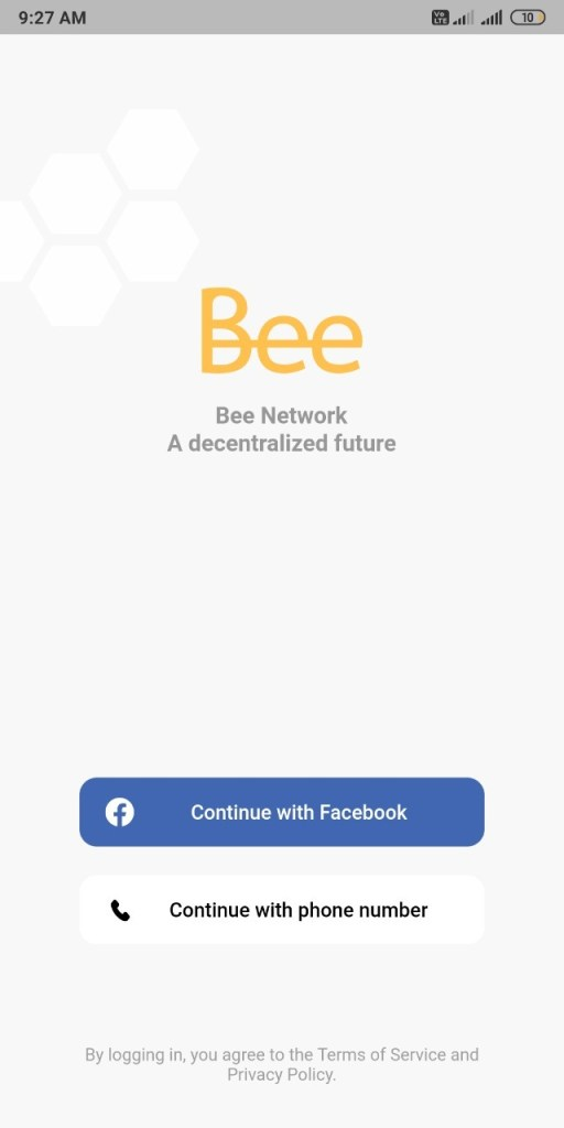 Bee Network 2021 - Step by Step Review and Guide