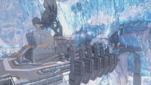 halo 3 new map