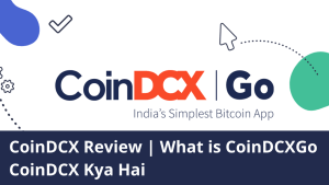 """Read more about the article Best CoinDCX Review 
