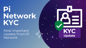 """Read more about the article Pi Network Kyc Update 2021<span class=""""wtr-time-wrap after-title""""><span class=""""wtr-time-number"""">2</span> min read</span>"""