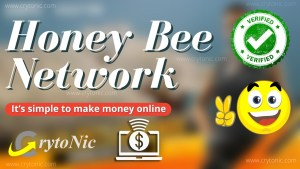 """Read more about the article Honey bee network 2021 