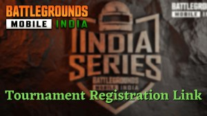 """Read more about the article Bgmi Tournament Registration Link 