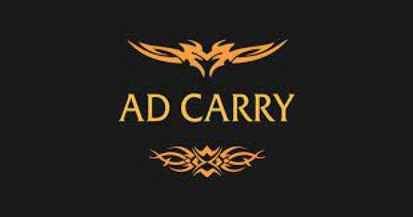 adcarry, ad carry