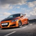 Mugen shows off more of it's prototype Honda CR-Z tuner with an exciting video promo. Putting into motion an already stellar body kit is just icing on the cake. Hopefully […]