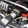 Scheduled for a November 20th release, J's Racing Japan new intake product will further expand their already robust product line for the Honda CR-Z. In a pure induction system, intake […]