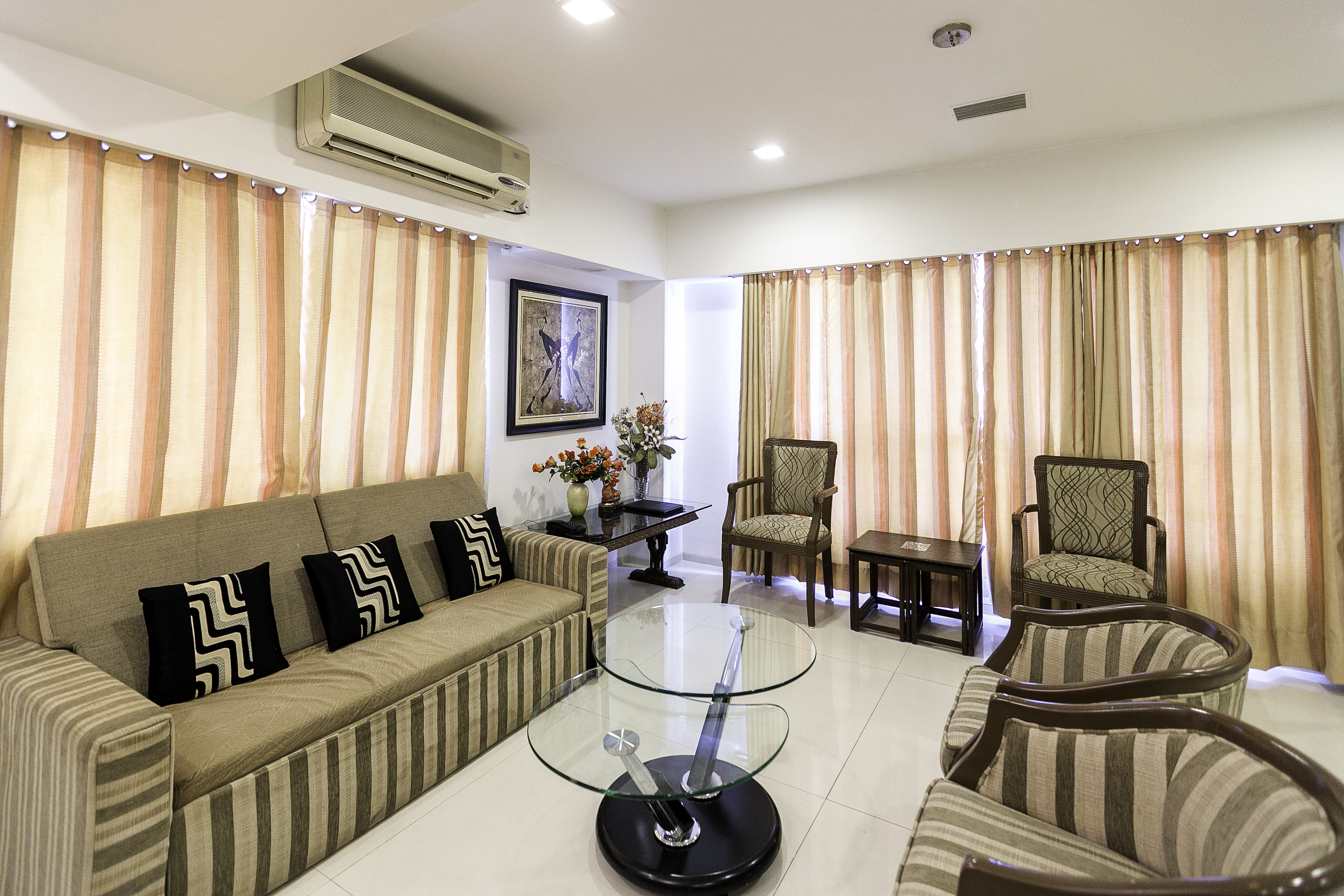 a1 sofa cleaning navi mumbai maharashtra missoni hotels in book the best tariff 1776