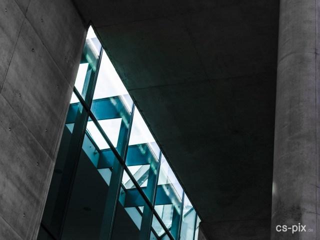 Architektur III