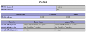 mecab-installed-2015-06-02_104643