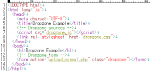 index_dropzone1_html