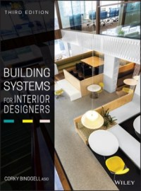 Building Systems for Interior Designers 3rd edition | Rent ...