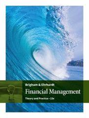 etextbooks online textbooks monthly
