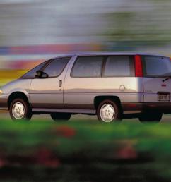 1993 chevrolet lumina apv chevrolet lumina apv minivan 1993 wallpapers 1 1024x768  [ 1024 x 768 Pixel ]