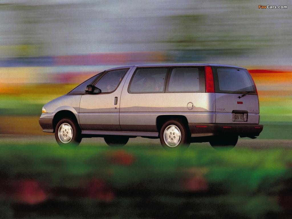 hight resolution of 1993 chevrolet lumina apv chevrolet lumina apv minivan 1993 wallpapers 1 1024x768