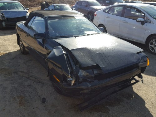 small resolution of auto auction ended on vin jt5st62k0h7104343 1987 toyota celica gt in sc columbia