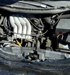 3vwcc21c4ym452225 2000 volkswagen new beetle 2 0l inside view 3vwcc21c4ym452225  [ 1600 x 1200 Pixel ]