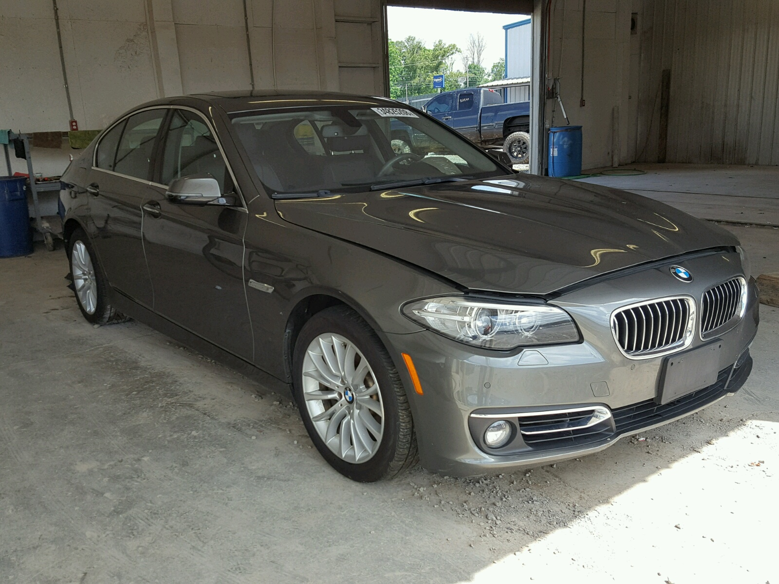 hight resolution of 2014 bmw 528 xi