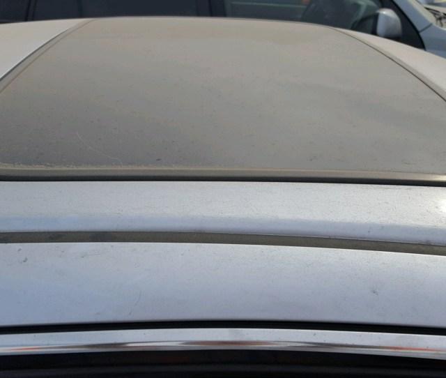 Jhdbs  Acura Integra Gs  L Engine View Jhdbs