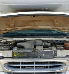 1fdxe45s82ha94971 2003 ford e450 rv 6 8l inside view 1fdxe45s82ha94971  [ 1600 x 1200 Pixel ]