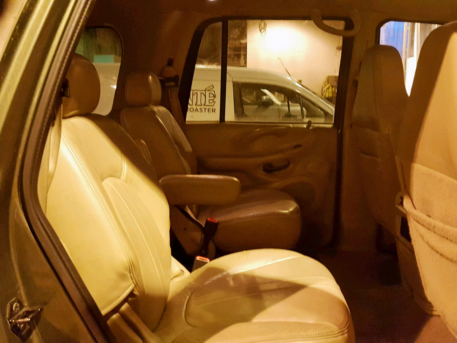 hight resolution of  2000 ford expedition