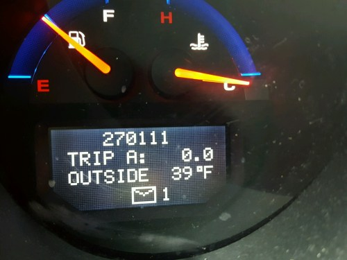 small resolution of  2005 acura tl