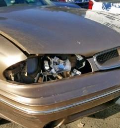 1g2hx52k9w4204750 1998 pontiac bonneville 3 8l engine view 1g2hx52k9w4204750  [ 1600 x 1200 Pixel ]