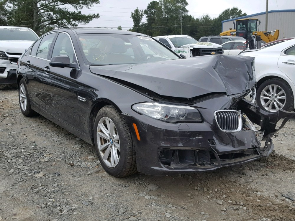 medium resolution of 2014 bmw 528 xi