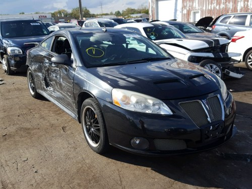 small resolution of 2009 pontiac g6 gxp