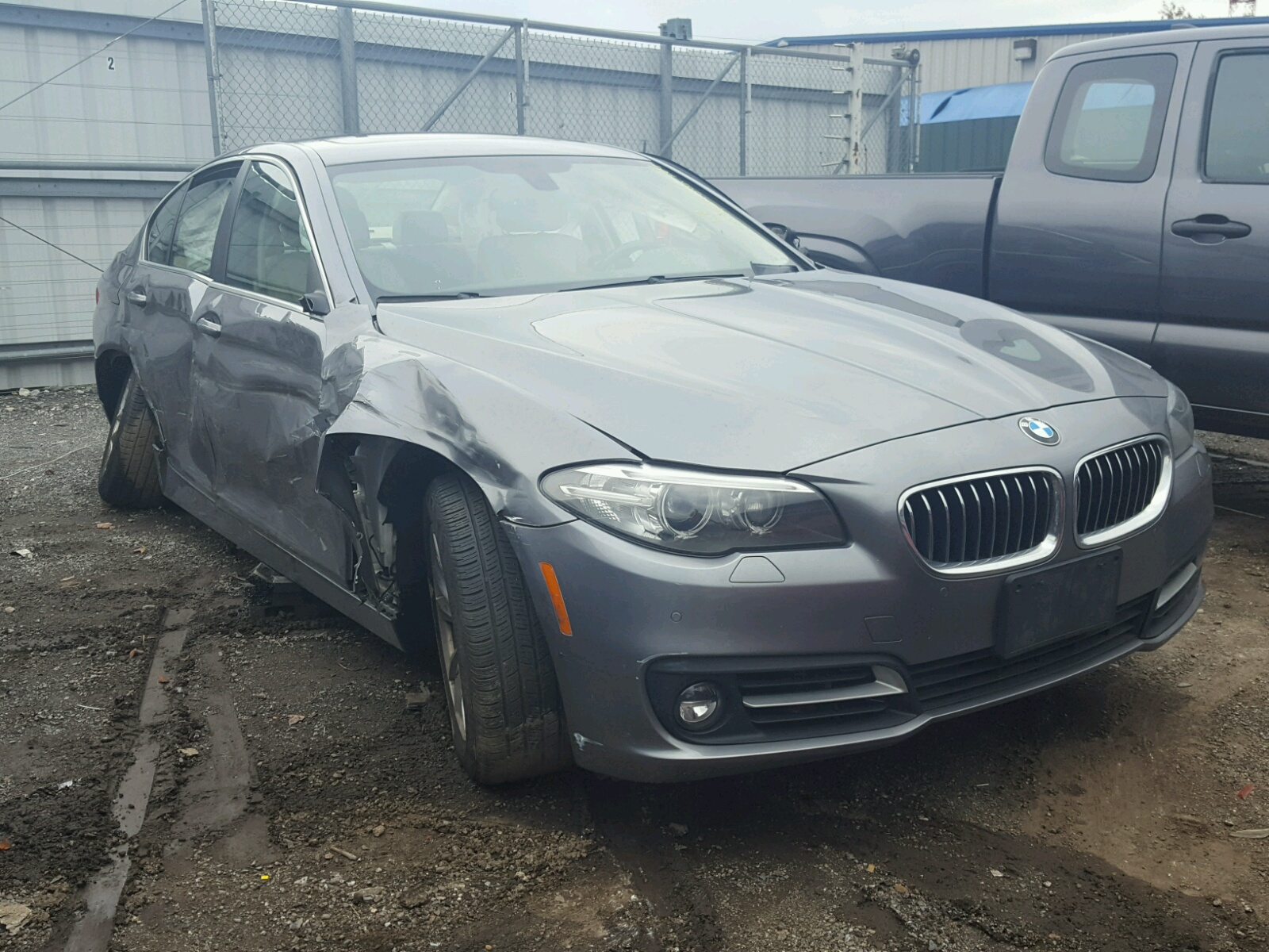hight resolution of 2015 bmw 528 xi