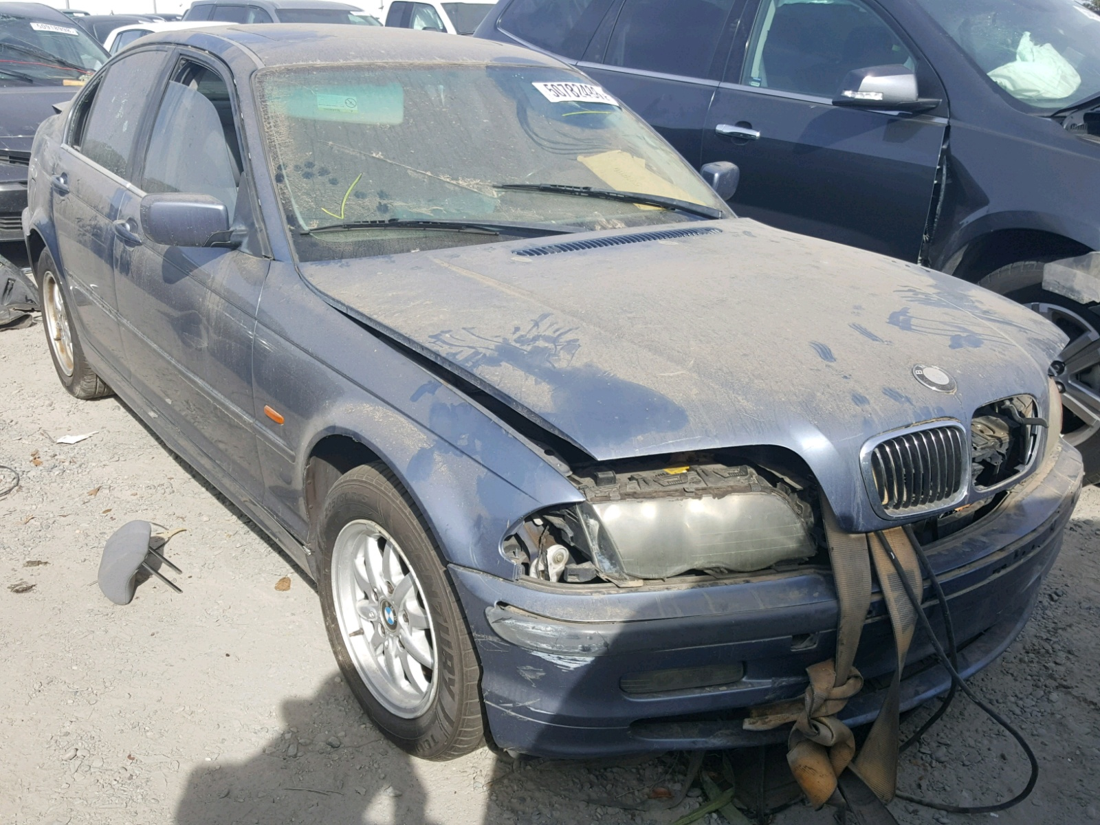 hight resolution of 1999 bmw 328i 2 8l 6 for sale