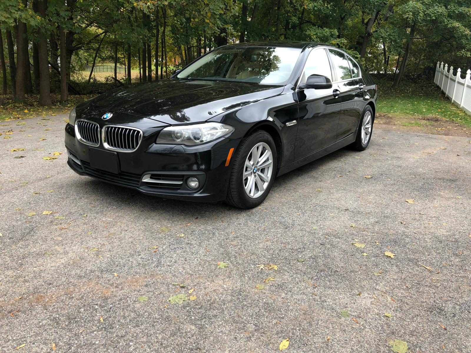 hight resolution of 2015 bmw 528xi lot 51832598