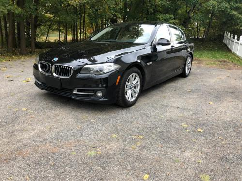 small resolution of 2015 bmw 528xi lot 51832598