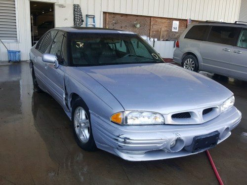 small resolution of 1998 pontiac bonneville