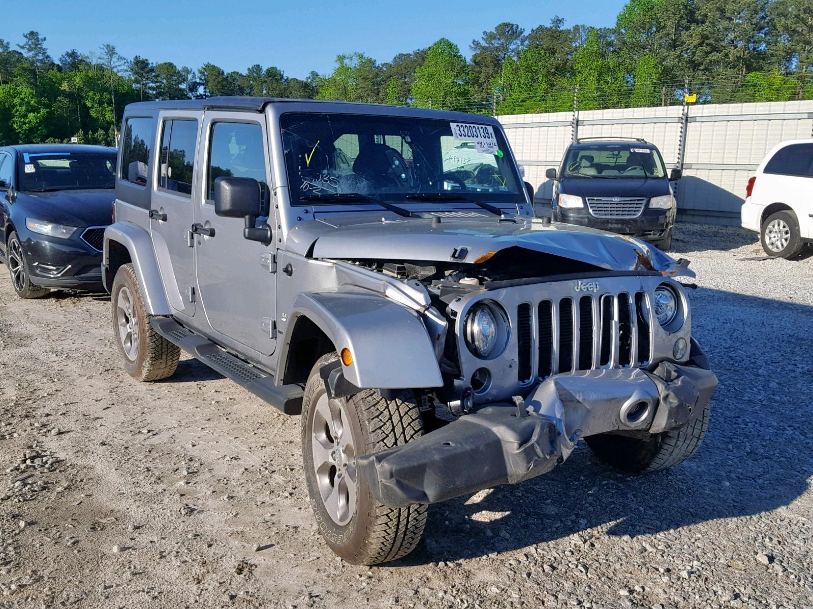 hight resolution of 1c4hjweg5jl922515 2018 jeep wrangler u 3 6l left view 1c4hjweg5jl922515