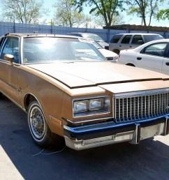 1980 buick regal [ 1600 x 1200 Pixel ]