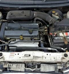 1fafp6536xk106114 1999 ford contour lx 2 0l inside view 1fafp6536xk106114  [ 1600 x 1200 Pixel ]