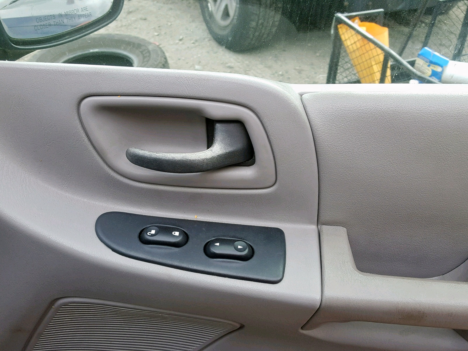 hight resolution of  2fmza51462ba72613 2002 ford windstar l 3 8l engine view 2fmza51462ba72613